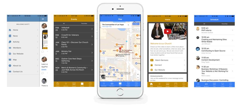 Comment valider une application sur l'App Store?