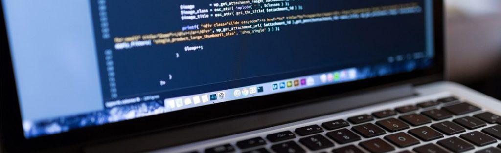Comment devenir développeur mobile ?