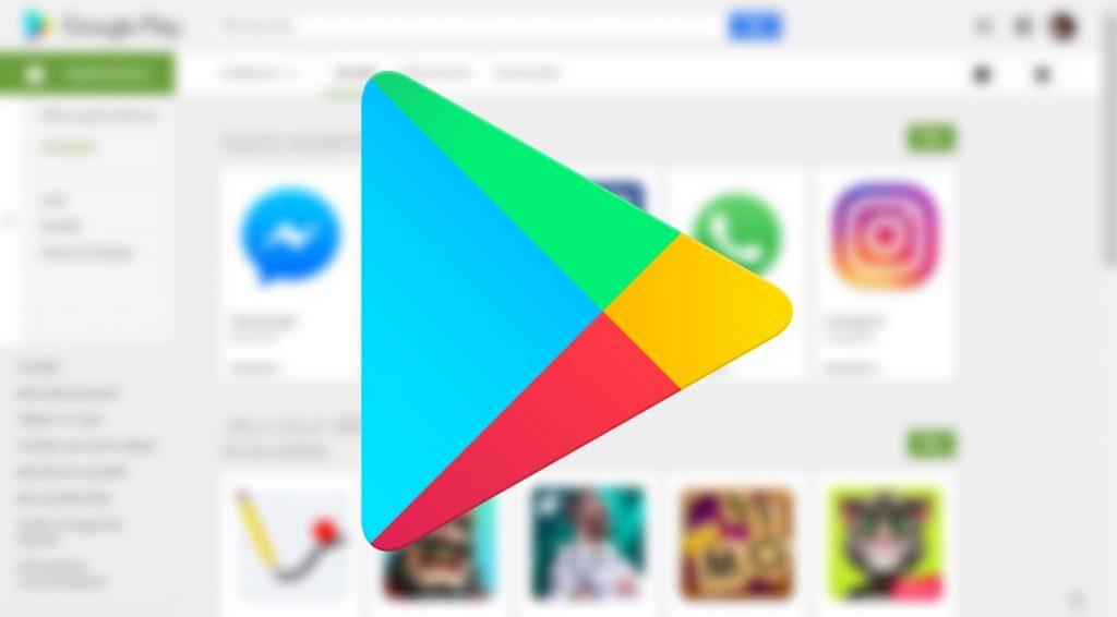 Quel est le plus rapide entre l'App Store et le Play Store ?