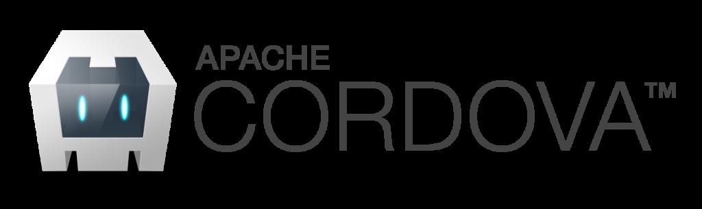 Apache Cordova est un framework pour développer des applications  pour différentes plateformes (Android, Firefox OS, iOS, Ubuntu, Windows 8...) en HTML, CSS et JavaScript.