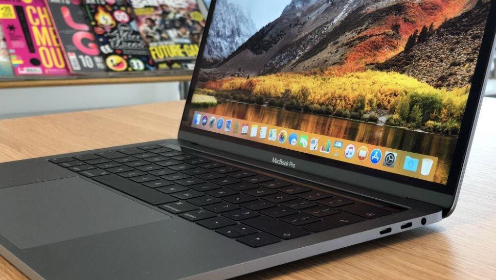 Pourquoi choisir un MAC pour développer des applications mobiles ?