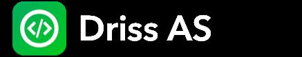 Driss AS