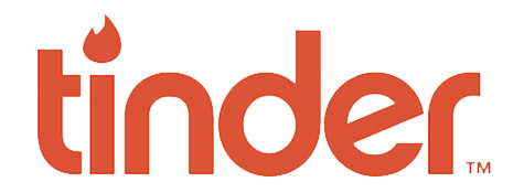 Ionic Tinder Logo