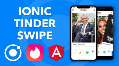 ionic-tinder-swipe