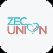 Eddy de la plateforme Zecunion