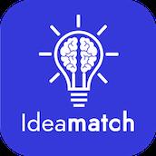 Gauthier C, cofondateur d'IdeaMatch